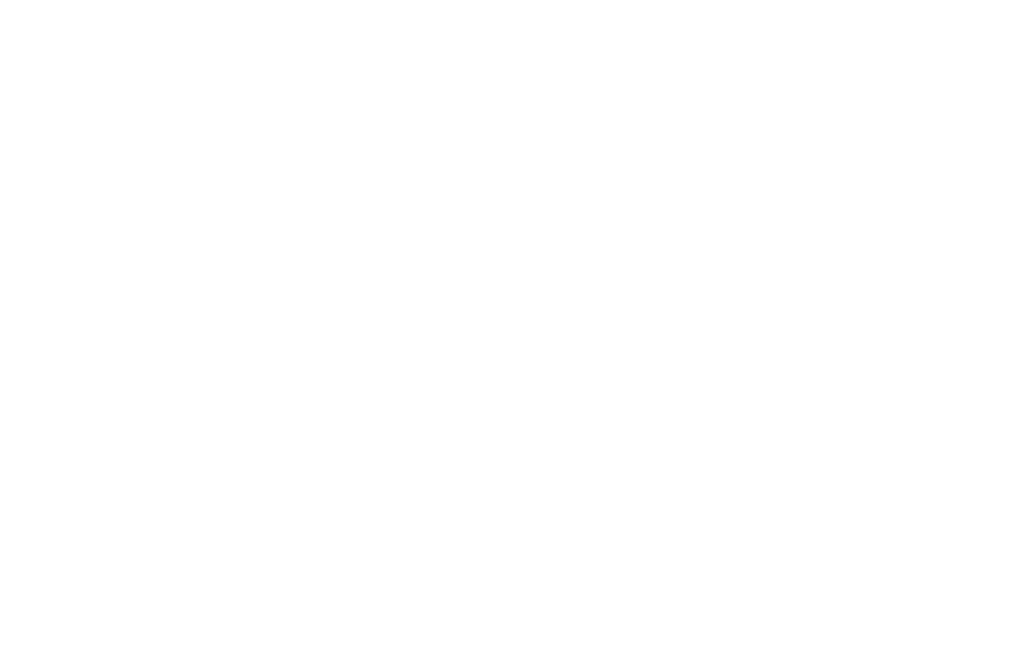 Valley Of Games